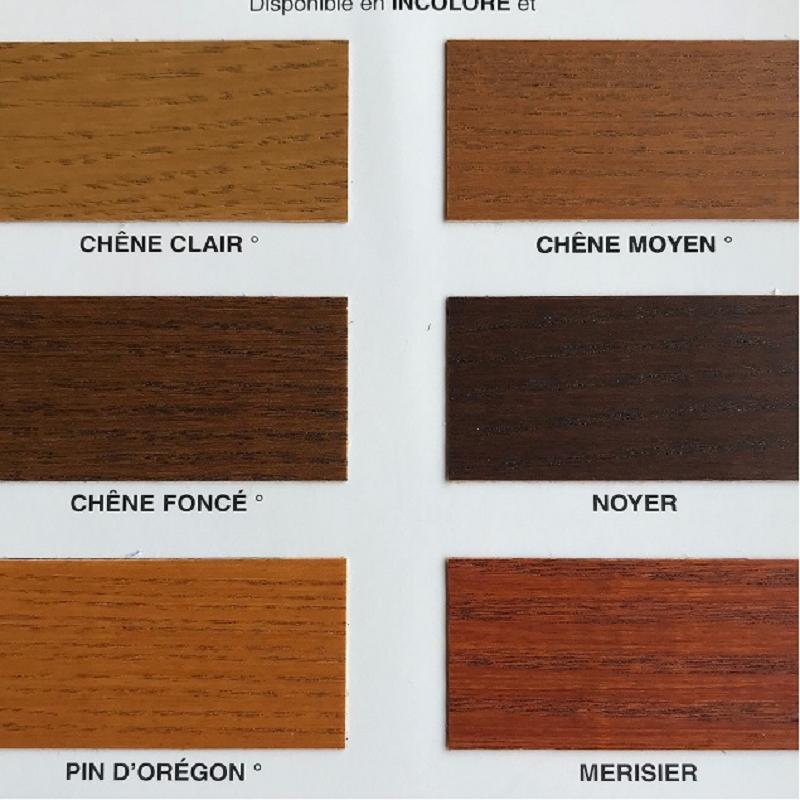 lasure d corative imperm able peinture alimentaire. Black Bedroom Furniture Sets. Home Design Ideas